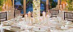 Wedding in Miami | Trump International Resort | Sunny Isles Beach, FL