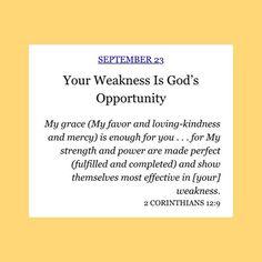 Ending your Day Right by Joyce Meyer #read #devotional #evening #goodnight #joycemeyer #quiet #prayer #truth #God #danielplan #getwellwithkim