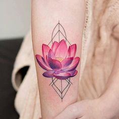 10 Ideas de Tatuajes para Mujer y Hombre, Tienes que ver la #9 ¡Esta genial!   Mas Tatuajes
