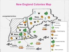 Pin by Florence Morris on New England Colonies Witch of blackbird pond New england Colonial