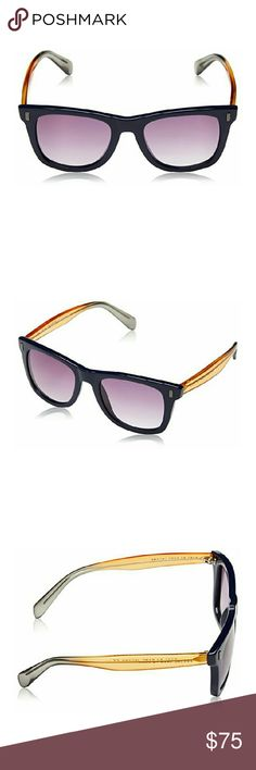 Marc Jacobs sunglasses Brand new. Comes with case. 51-20-140 Marc Jacobs Accessories Sunglasses