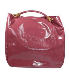 www.queebeeofbeverlyhills.com YSL Roady Handbags | Designer Bags | Queen Bee of Beverly Hills - Totes
