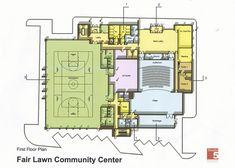 Pin By Glenn Hill On Senior Exit Floor Plan Design Design Solutions Floor Plans