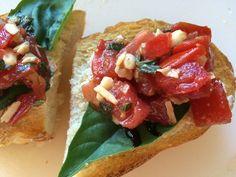 bruschetta-toast.jpg 3,264×2,448 pixels