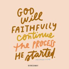 Have faith sister, God never disappoints ❤️ Bible Verses Quotes, Jesus Quotes, Bible Scriptures, Faith Quotes, Me Quotes, Qoutes, Cool Words, Wise Words, Words Of Encouragement