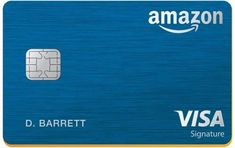 Amex Express Premier Rewards Gold credit card, is issued by American Express Bank. It offers cardholders, some decent benefits, which makes their credit Amazon Credit Card, Amazon Card, Amazon Visa, Amazon Codes, Amazon Online, Amazon Kindle, Credit Card Hacks, Rewards Credit Cards, Chase Credit
