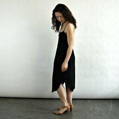 cate dress by ursa minor - velouria