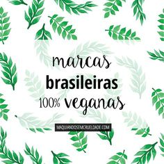 Interested in Vegan lifestyle benefits? This where you will find out Go Veggie, Veggie Recipes, Vegetarian Recipes, Veggie Images, Vegan Beauty, Vegan Fashion, Natural Life, How To Look Better, How To Make