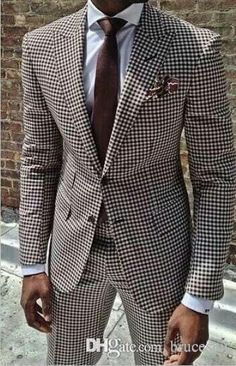 40 Best Mens Suits images  6dde652cb2a
