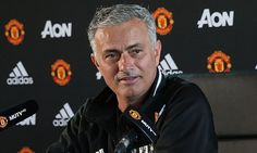 MARTIN SAMUEL: Stats are no barrier to Jose Mourinho winning the title