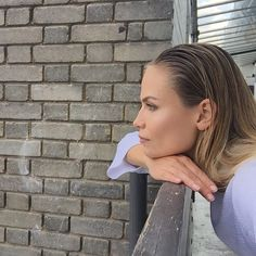 Natasha Poly @natashapoly Instagram photos | Websta Natasha Poly, Backstage, Supermodels, Catwalk, Fashion Models, Red Carpet, Dreadlocks, Celebs, Street Style