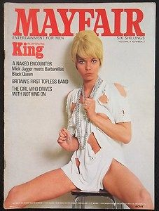 1000 images about mayfair covers on pinterest magazines