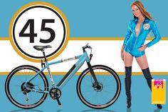 ผลการค้นหารูปภาพสำหรับ ikea bike hold