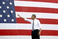 Our President Barack Obama  #usa #obama