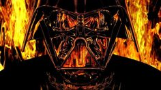 Seems like an appropriate time for a new Star Wars wall paper (25 HQ Photos)