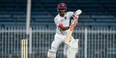 #Bravo, #Brathwaite hit form for #Pakistan challenge