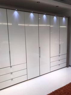 Wall Wardrobe Design, Wardrobe Door Designs, Bedroom Wall Designs, Wardrobe Room, Bedroom False Ceiling Design, Bedroom Cupboard Designs, Bedroom Closet Design, Bedroom Furniture Design, Home Room Design