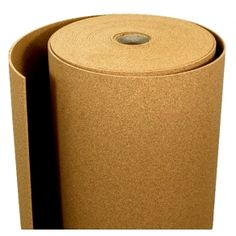 Cork board rolls and mats are the most versatile natural Portuguese cork products. Cork roll is offered in widths of 140 and Isolant Mince, Large Cork Board, Cork Roll, Cork Sheet, Cork Bulletin Boards, Cork Boards, Cork Material, Plain Wallpaper, Cork Tiles
