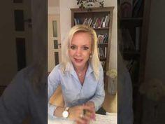 O psychosomatice prakticky (záznam z živého vysílání - 30.8. 2020) - YouTube Youtube, Style, Medicine, Swag, Youtubers, Outfits, Youtube Movies
