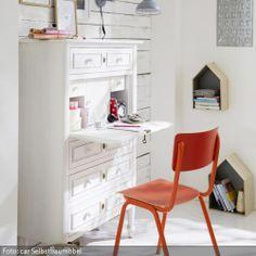 ber ideen zu schreibtisch klappbar auf pinterest. Black Bedroom Furniture Sets. Home Design Ideas