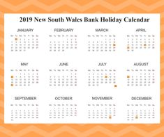 2019 Calendar Public Holidays For US, UK, India, Australia 2019 Holiday Calendar Canada 2019 Holiday Calendar Philippines 2019 Holiday Calendar USA Calendar Template 2019 Word Related 12 Month Calendar, Printable Calendar Template, Holiday Calendar, Yearly Calendar, First Page, Philippines, The Help, Printables