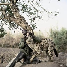 the hyena and other men pieter hugo (3)