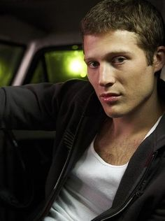 30 Best Zach Gilford Images Friday Night Lights Beautiful People