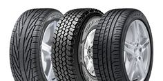 Choose the Right Tires For Your Car - http://hoganandsonsinc.com/ - Shop for tires by vehicle, size, or brand and find the right tires for your vehicle from Hogan & Sons Tire and Auto. Visit their website for more details.