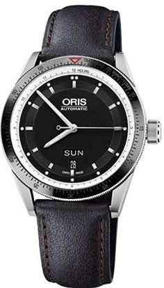 ORIS lovers, rejoice! A select number of Oris watches are now available for 50% off their original retail value.  Take advantage of this unique opportunity in our store or on our website.  BUT definitely don't miss out, for a promotion like this comes only once in a blue moon.  #shoplocal #newtonma #oriswatches