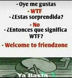 Funny Spanish Memes, Stupid Funny Memes, Funny Texts, Funny Quotes, Hilarious, Images Minecraft, Mexican Memes, New Memes, Relationship Memes