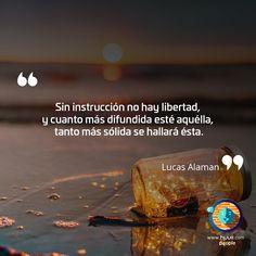 Frases de motivacion #Frases #motivacion #trabajo #inteligencia #libertad