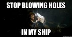 ^ When people mess with your fandom ships and OTPs. lol XD<----*cough cough* MOFFIT