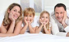 familie-copii