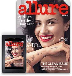 Skin Care 2015: Best of Beauty Product Winners: Best of Beauty: allure.com