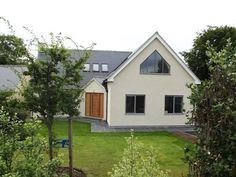 bungalow transformation ideas - Google Search