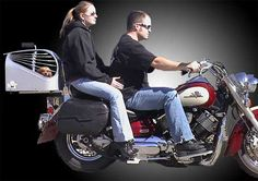 motorcycle car for dogs | Road Hound™ Motorcycle Pet Carrier | SuperCoolPets.com - Super Cool ...