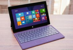 #microsoft #microsoftsurface #tablette #tactile #hightech #design #fnac