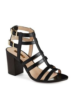 Shoes | Women's Shoes | Gwynne Sandals | Lord and Taylor
