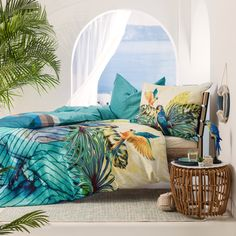 Home Living, Comforters, Blanket, Bed, Home Decor, Furniture, Bedroom Ideas, Homes, House
