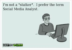 social media etiquette --humorous images - Google Search Social Media Etiquette, Still Waiting, Images Google, Humor, Google Search, Memes, Funny, Humour, Meme