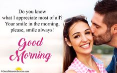 gm quotes mornings for him . gm quotes mornings in hindi . gm quotes mornings for boyfriend Good Morning Kiss Images, Romantic Good Morning Messages, Positive Good Morning Quotes, Motivational Good Morning Quotes, Happy Morning Quotes, Romantic Good Night, Good Morning My Love, Good Morning Wishes, Inspirational Quotes