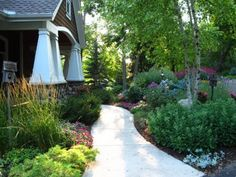 More from Tricia's garden in Minnesota! | Fine Gardening