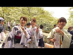 A beautiful cinematic video of Kyoto! I want to go again so bad! Last time i only got to spend an afternoon there :-(