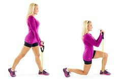 Lunge-with-Bicep-Curl_ALL