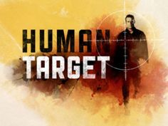 Human Target Main Title by Jeremy Cox. The opening titles to the show Human Target, produced by Imaginary Forces. Nominated for the 2010 Outstanding Title Design Emmy. Mark Valley, Human Target, Nurse Jackie, Al Ghul, Title Sequence, Best Tv, Favorite Tv Shows, Tv Series, Creative Director
