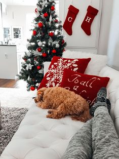 Christmas Aesthetic for Home – Cozy Xmas Decorations Ideas. Looking for inspiration and a great mood with Christmas aesthetic ideas? Save my collection of these Christmas tree ideas, Xmas lights aesthetic, wallpaper and cozy home decorations. Christmas Mood, Merry Little Christmas, Noel Christmas, Vintage Christmas, Christmas Vacation, Christmas Cards, Christmas Breakfast, Green Christmas, Christmas Morning