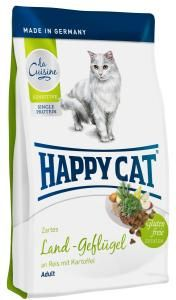You will recieve from the category Dried fodder, for the price of This lightweight f … - Cats and Dogs House Pet O, Dog Cat, Le Happy, Rind, Cat Food, Grain Free, Cats, German, Gluten Free