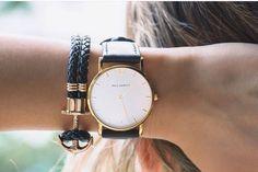 Paul Hewitt get anchored bracelet - liza_lash