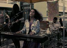 Ce que j'ai filmé à la fête de la musique de Lausanne. #Lovegoers #Cheyenne #Bagherra #Lausanne #Fetedelamusique2014 Cheyenne, Lausanne, Concert, Film, 2014 Music, Music Party, Movie, Movies, Film Stock