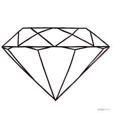 Resultado de imagen para diamantes dibujos